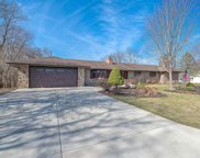 690 Valley Forge, Rockton image