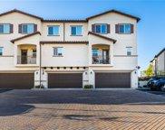 3315   W Rovigo Drive, Anaheim image