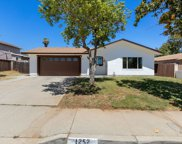 1252 Hoover St, Escondido image
