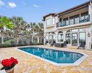 2093 BEACH AVE, Atlantic Beach image
