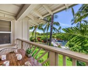 69-180 WAIKOLOA BEACH DR Unit C23, Big Island image
