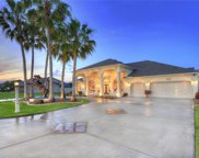 1822 Wiley Post Trail, Port Orange image