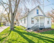 1942 22nd Ave, Somers image