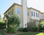 2424 Wessington Drive, Southeast Virginia Beach image