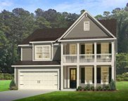 5001 Magnolia Village Way, Myrtle Beach image