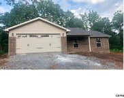 1664 Middle Creek Road, Sevierville image