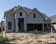 916 Winter Creek Drive, McKinney image