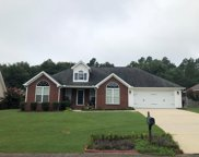 8024 Canary Lake Road, North Augusta image
