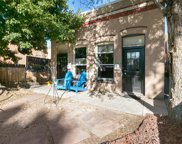 3444 North Humboldt Street, Denver image