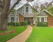 18628 Vista Del Sol, Dallas image