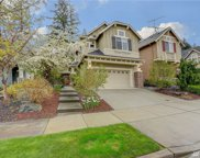 16211 41st Dr SE, Bothell image
