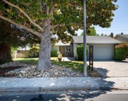 830 Hollenbeck Ave, Sunnyvale image