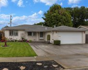 5072 Conde Court, Fremont image