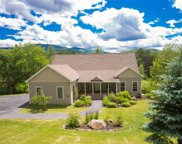 180 Cady Hill Road, Stowe image