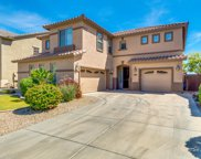 9939 N 179th Drive, Waddell image