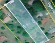 7271 Cave Spring RD SW, Cave Spring image