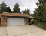2591 E Creek Rd S, Cottonwood Heights image