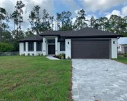 3218 SE 6th Ave, Naples image
