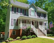12307 Tavern Hill Court, Chesterfield image