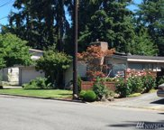 1419 7th Place S, Edmonds image