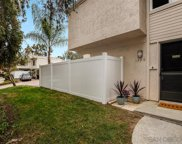 1320 Evergreen Dr, Cardiff-by-the-Sea image
