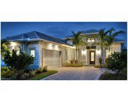 17271 Hidden Estates  Circle, Fort Myers image