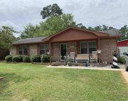 624 Rusty Rd., Conway image