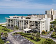 300 Beach Rd Unit #408, Tequesta image