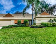 5709 34th Court W, Bradenton image