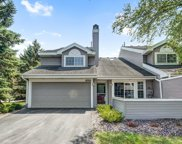 2405 Upland Lane N Unit #A, Plymouth image