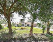 3480 43rd Ave Ne, Naples image