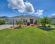 3341 Wise Way, The Villages image