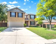 3452 Dartmouth Cove, Schertz image