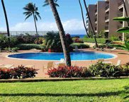 3823 Lower Honoapiilani Unit 114, Lahaina image