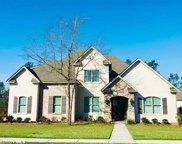 5696 E Riverwood Circle, Theodore, AL image