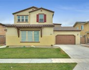 12251     Alamo Drive, Rancho Cucamonga image