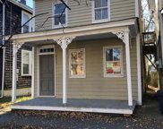 511 High, Chestertown image