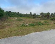 6149 Hester AVE, Fort Myers image
