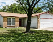 1502 Peachtree Valley Dr, Round Rock image