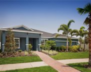 12303 Nora Grant Place, Riverview image