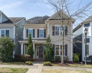 1219 Chalk Maple Drive, Cary image