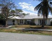 1324 Sycamore Terrace, Boca Raton image