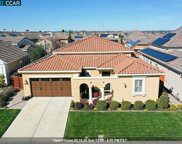 1851 Viognier Court, Brentwood image