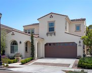 7015 Selena Way, Carmel Valley image