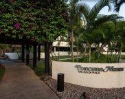 1015 Aoloa Place Unit 258, Kailua image