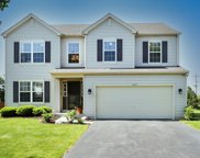 1603 Red Maple Drive, Plainfield image