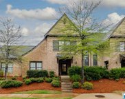 1319 Inverness Cove Dr, Hoover image