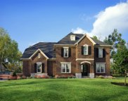 5983 Capeview  Place, Deerfield Twp. image