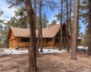 17275 Goshawk Road, Colorado Springs image