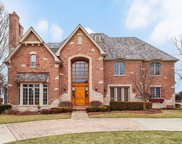 86 S Cabernet Court, Burr Ridge image